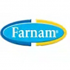 Farnam旗舰店