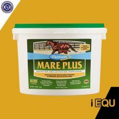 法纳姆母马健康饲料添加剂 Mare Plus® Gestation & Lactation