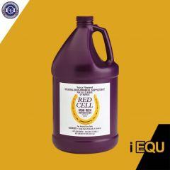 健马液态维生素饲料添加剂Red Cell® Iron Rich supplement