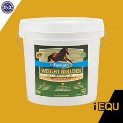 法纳姆增肌增重饲料添加剂 Weight Builder™ Premium Concentrate