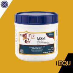 维他灵关节健康饲料添加剂 Vita Flex® MSM Ultra Pure