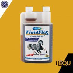 法纳姆流体关节健康饲料添加剂FluidFlex™ The Joint Soluti