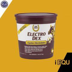 健马电解质饲料添加剂 Electro Dex® Equine Electrolytes