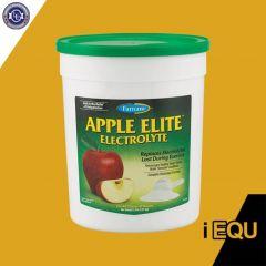 法纳姆苹果萃电解质饲料添加剂 Apple Elite Electrolyte
